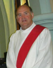 KOFC4949 web Deacon Paul