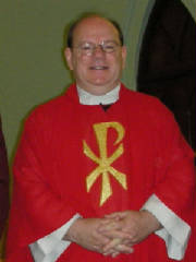 KOFC4949 web Rev.Dale Normandeau