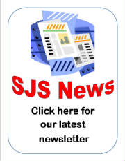 St. James Caholic School newsletter, Vernon, BC