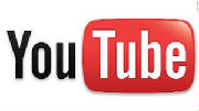 Follow me at my youtube account